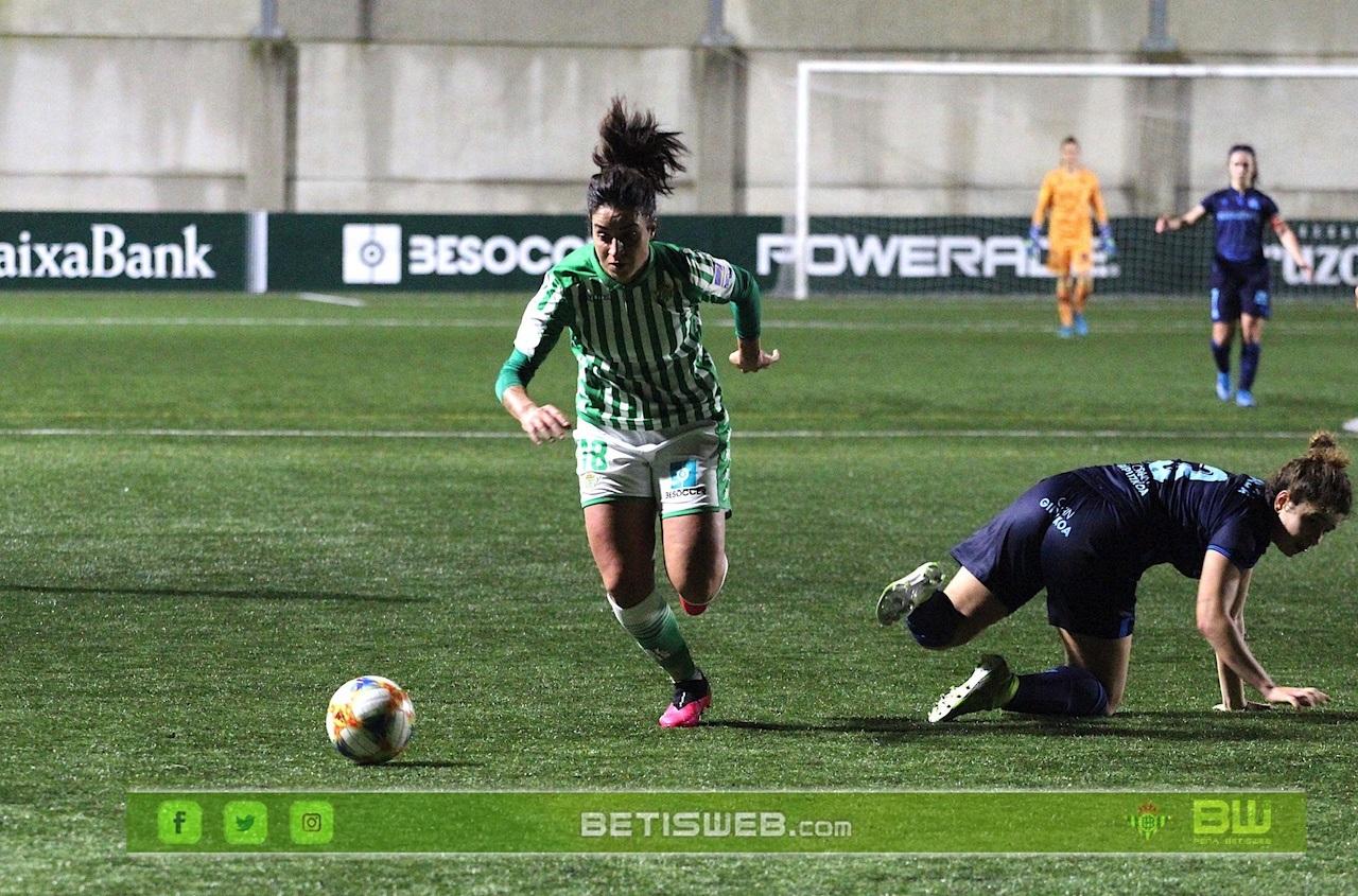 aJ18-Betis-Fem-Real-Sociedad-203