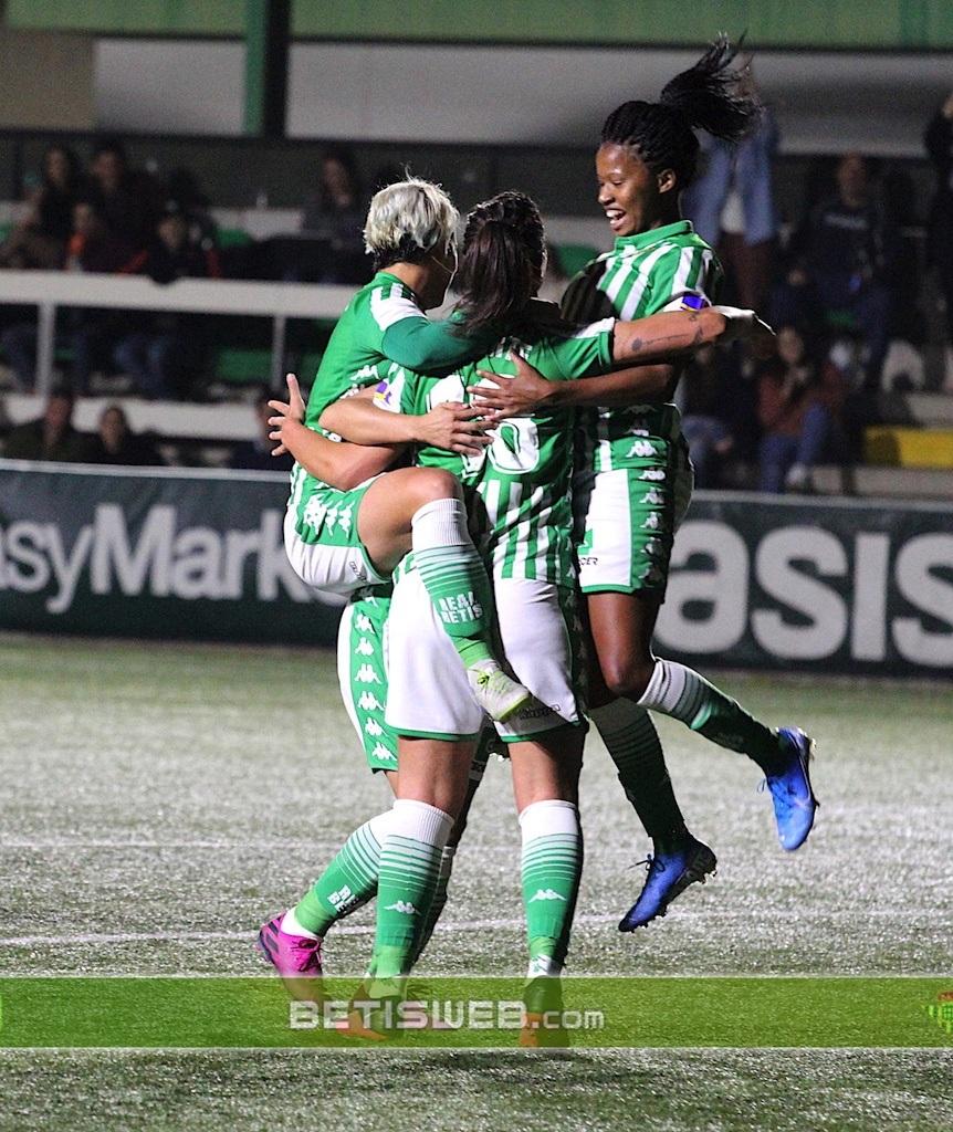 aJ20-Betis-Fem-Espanyol-214