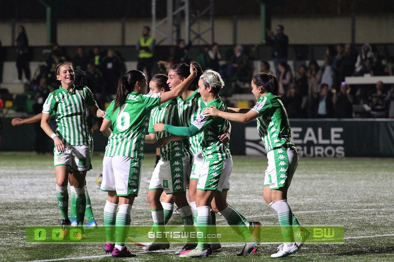 aaJ20-Betis-Fem-Espanyol-223