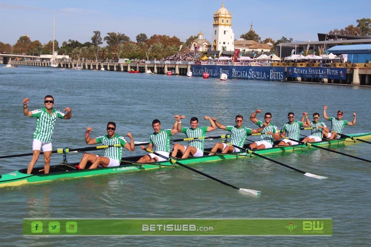 1-53 regata Sevilla - Betis 155