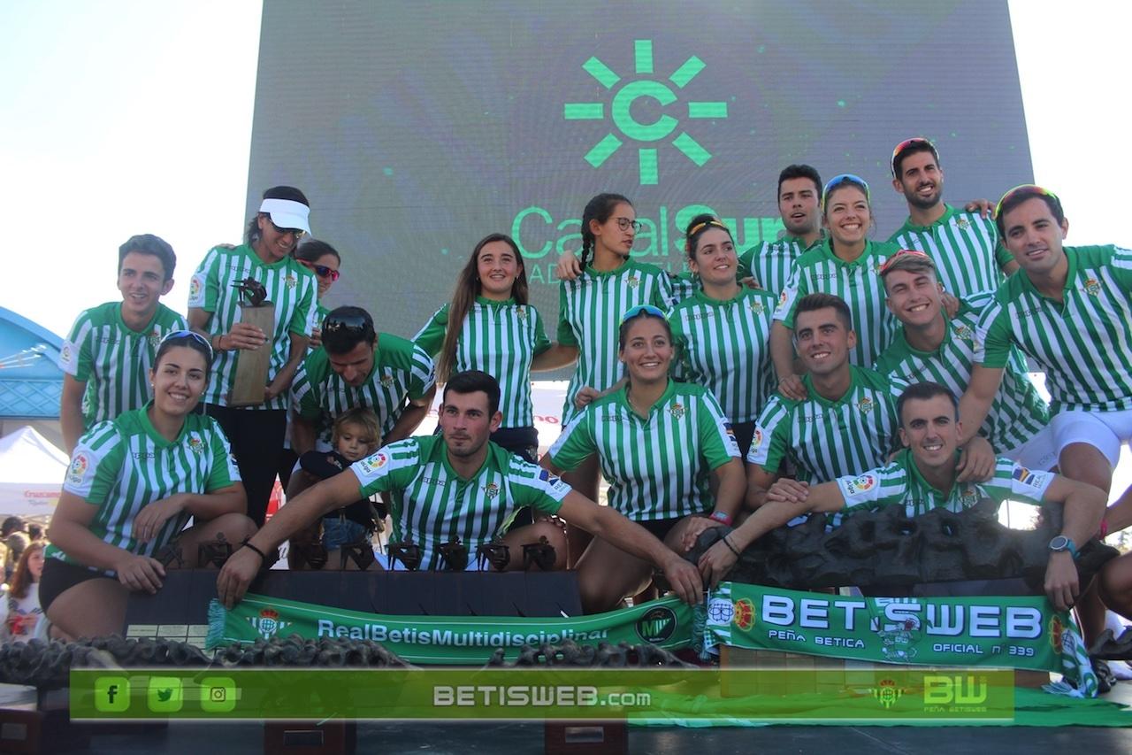 1 - 53 regata Sevilla - Betis 290