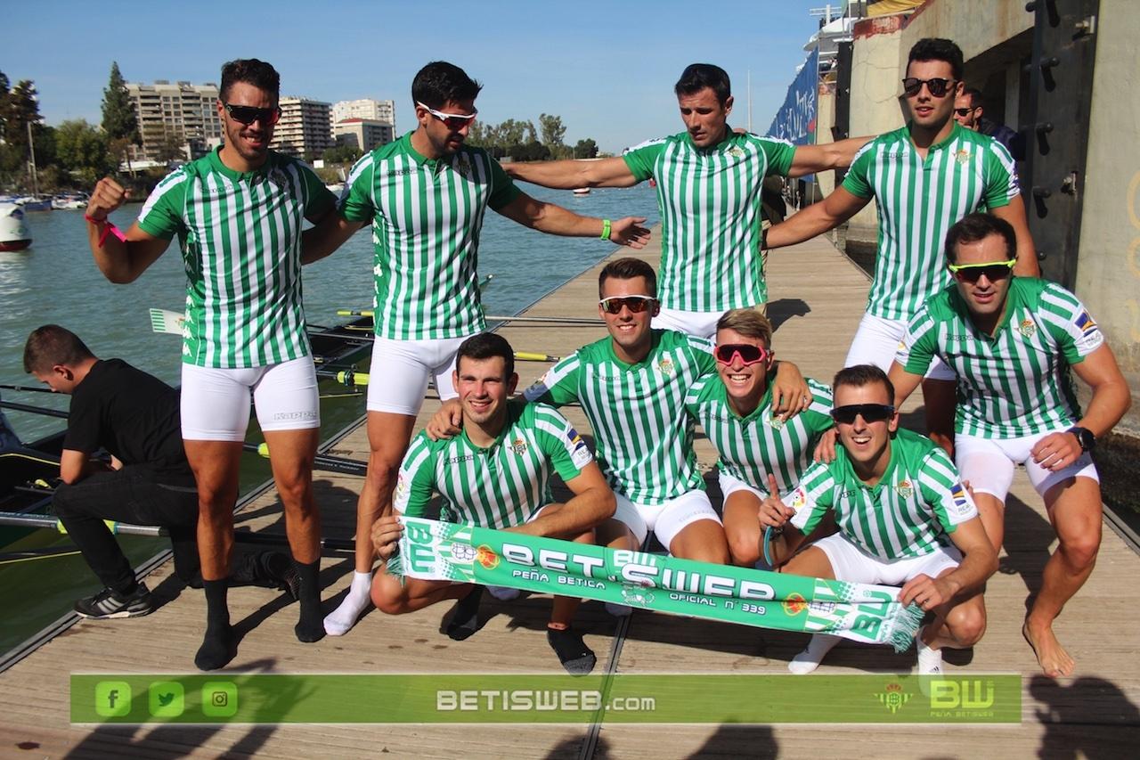 1 - a53 regata Sevilla - Betis 175