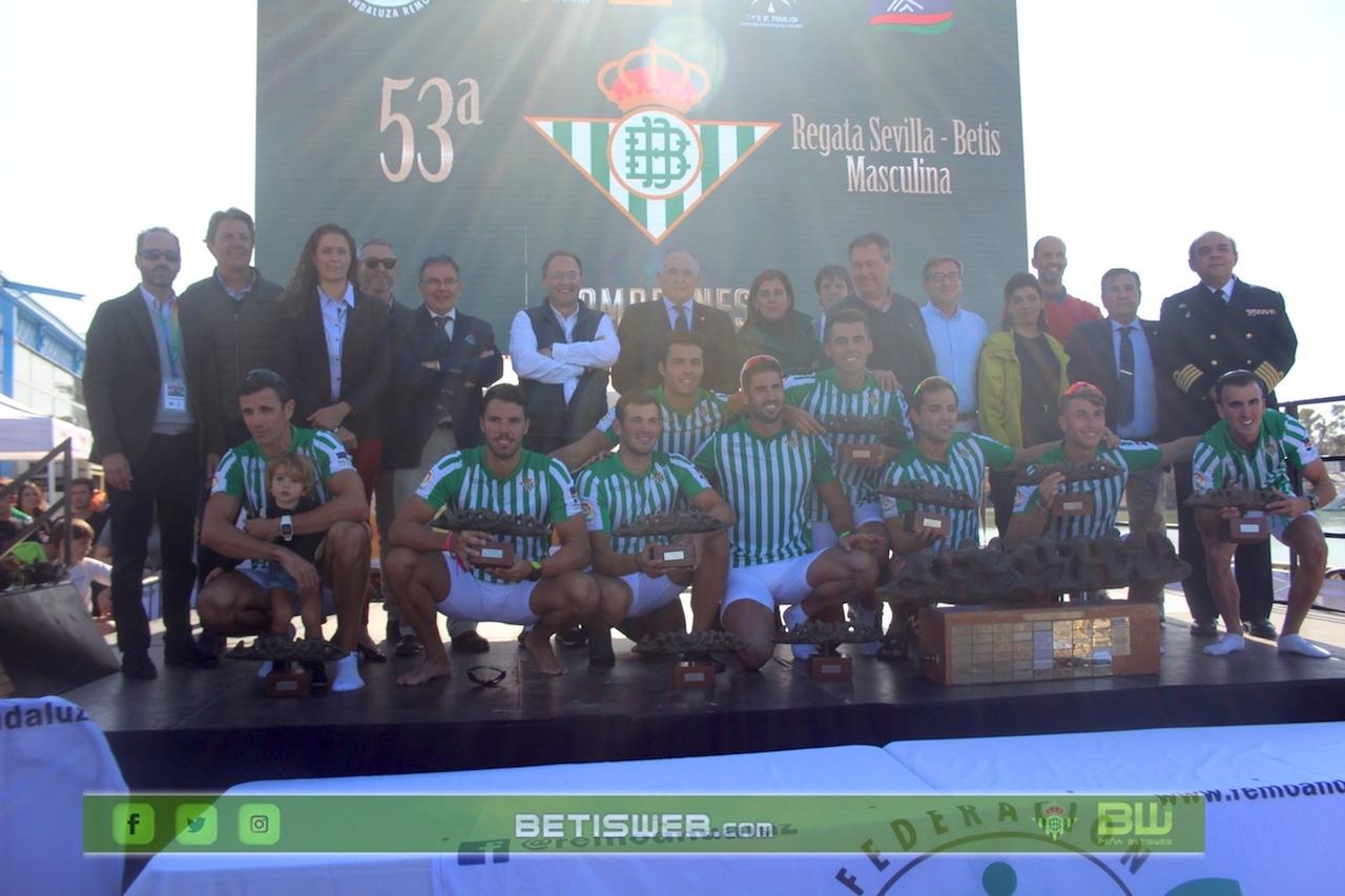 1- a53 regata Sevilla - Betis 235