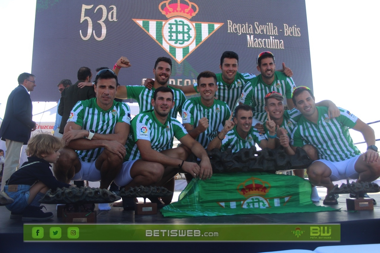 1- a53 regata Sevilla - Betis 270