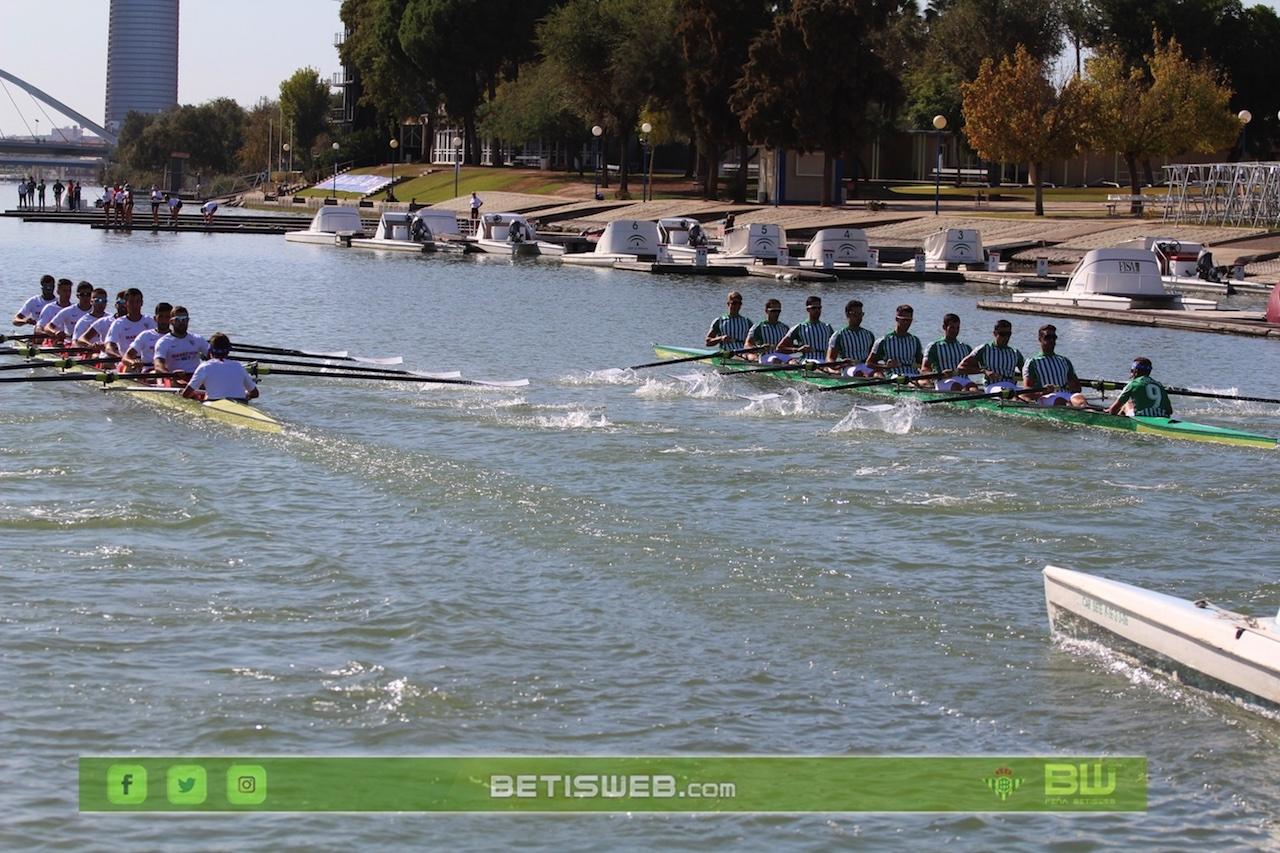 53 regata Sevilla - Betis 101