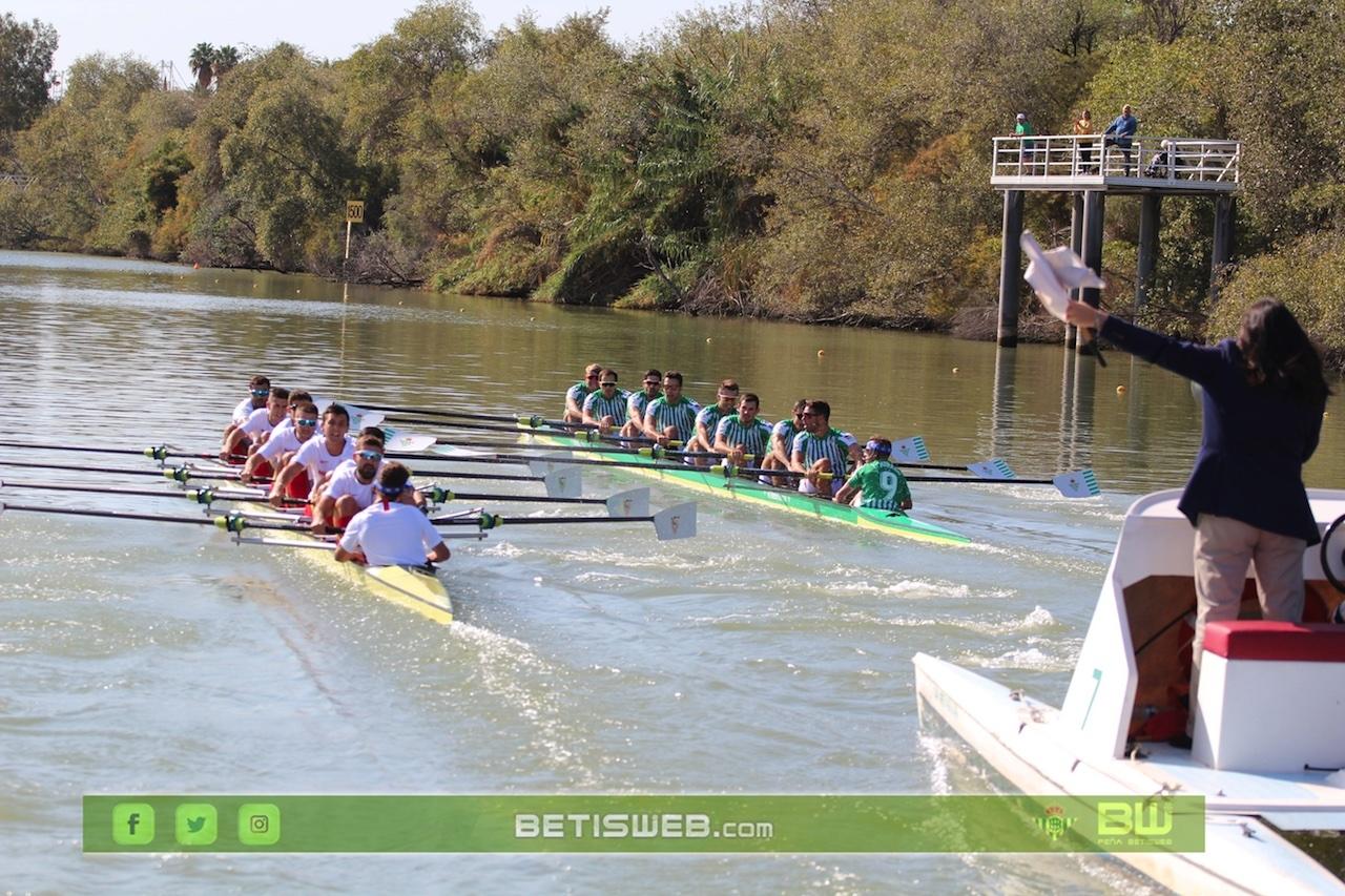 53 regata Sevilla - Betis 112