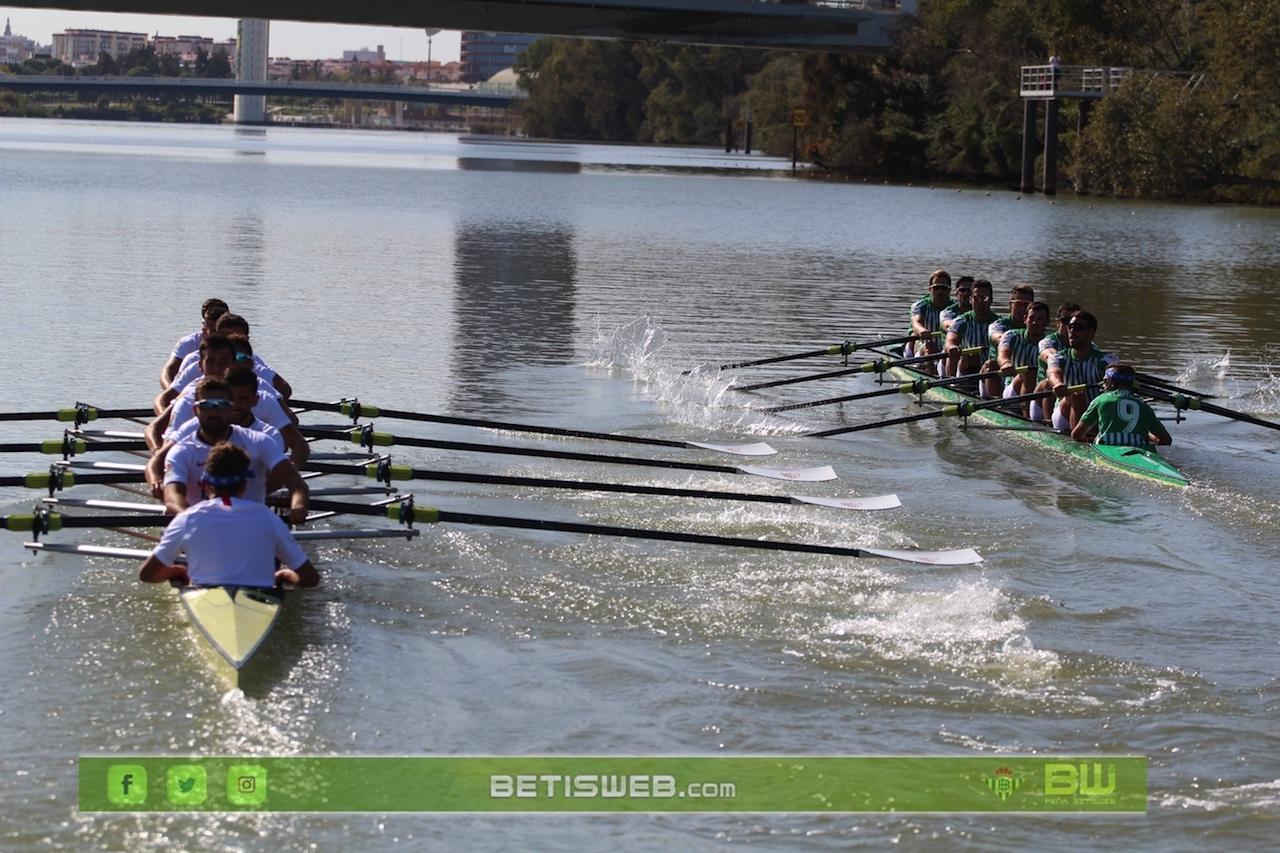 53 regata Sevilla - Betis 113