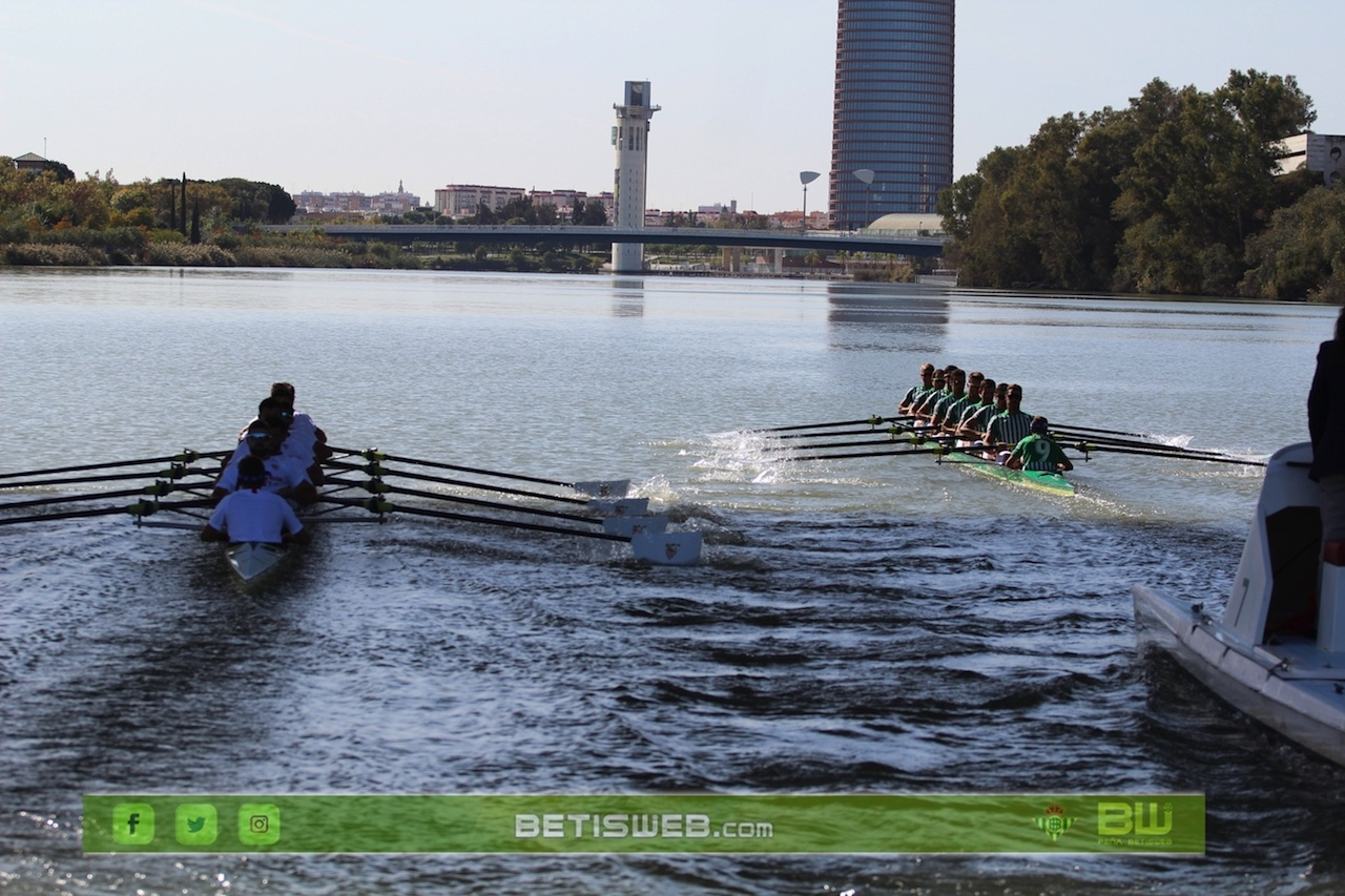 53 regata Sevilla - Betis 114