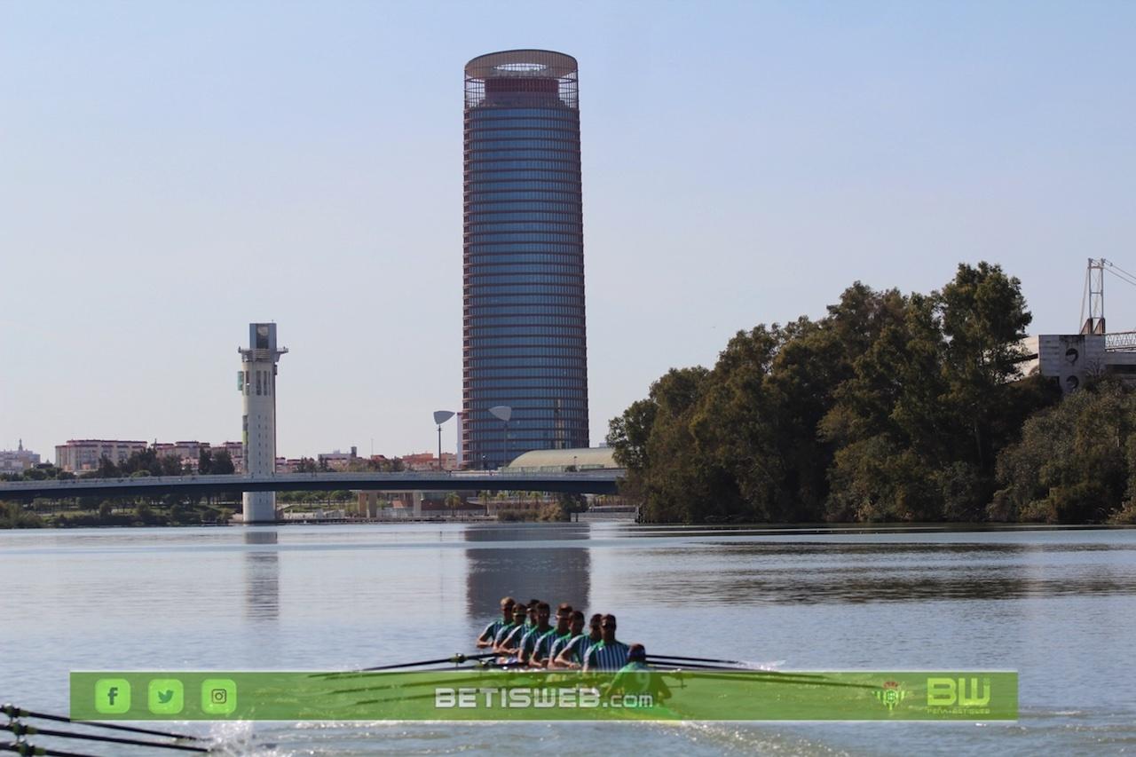 53 regata Sevilla - Betis 116