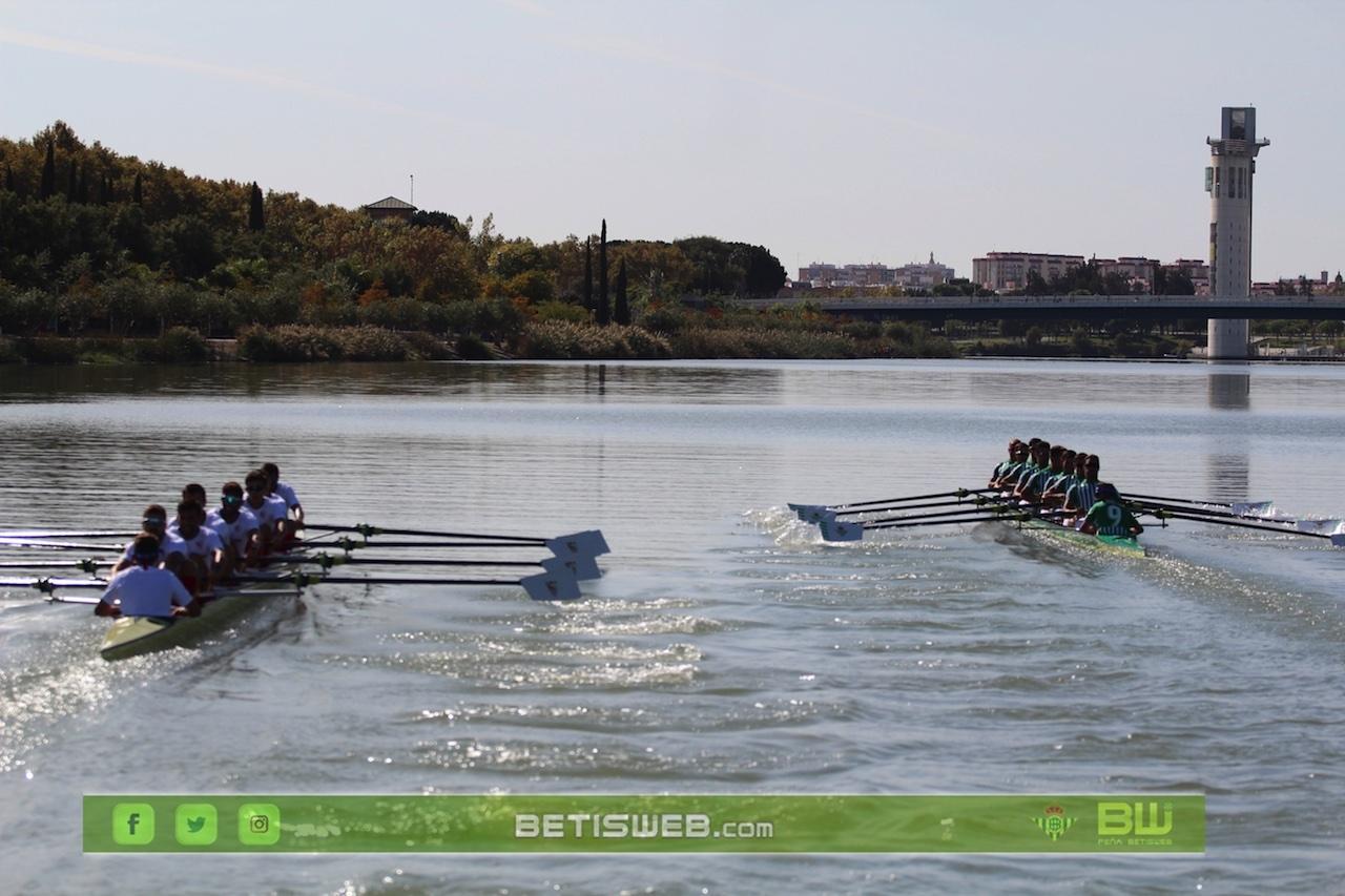 53 regata Sevilla - Betis 118