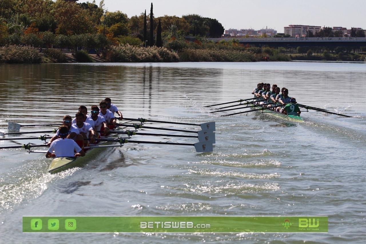 53 regata Sevilla - Betis 119