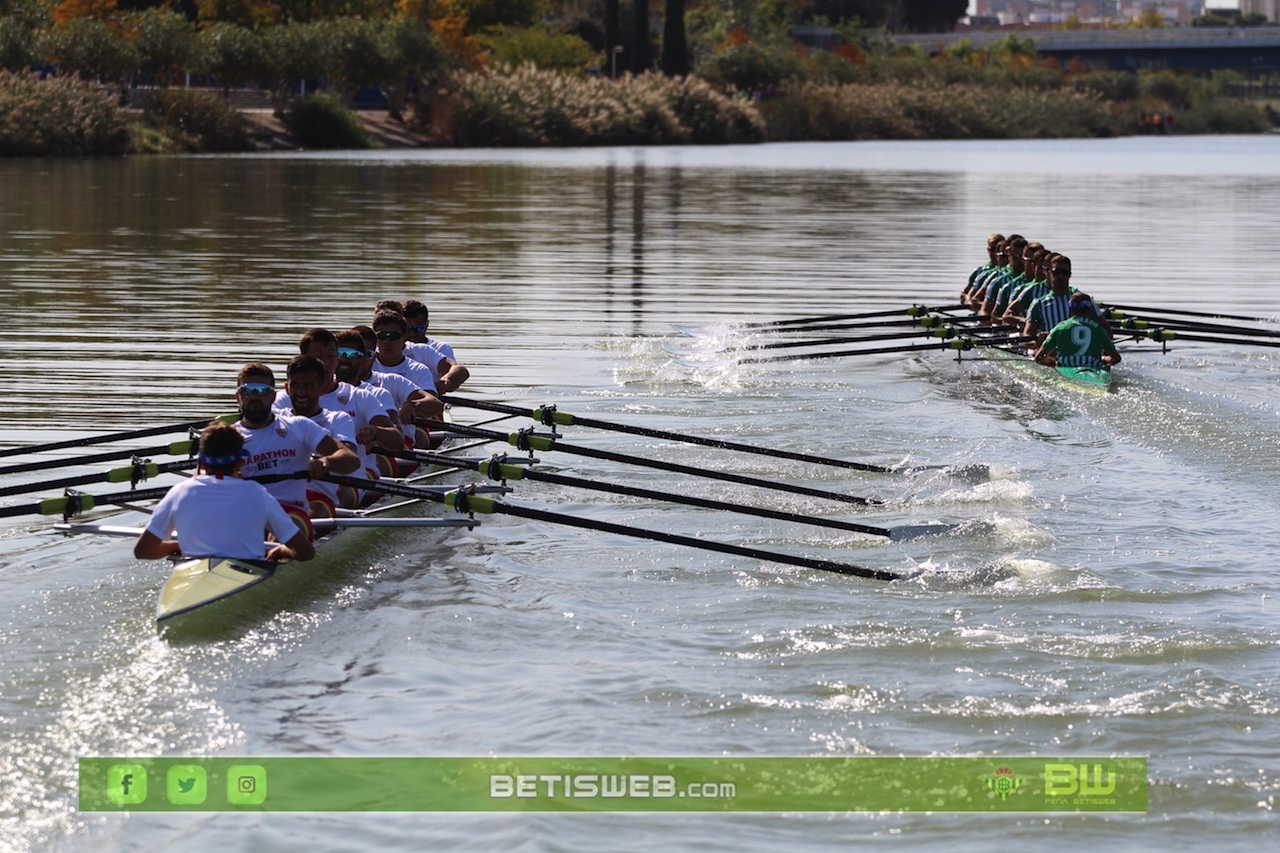 53 regata Sevilla - Betis 121