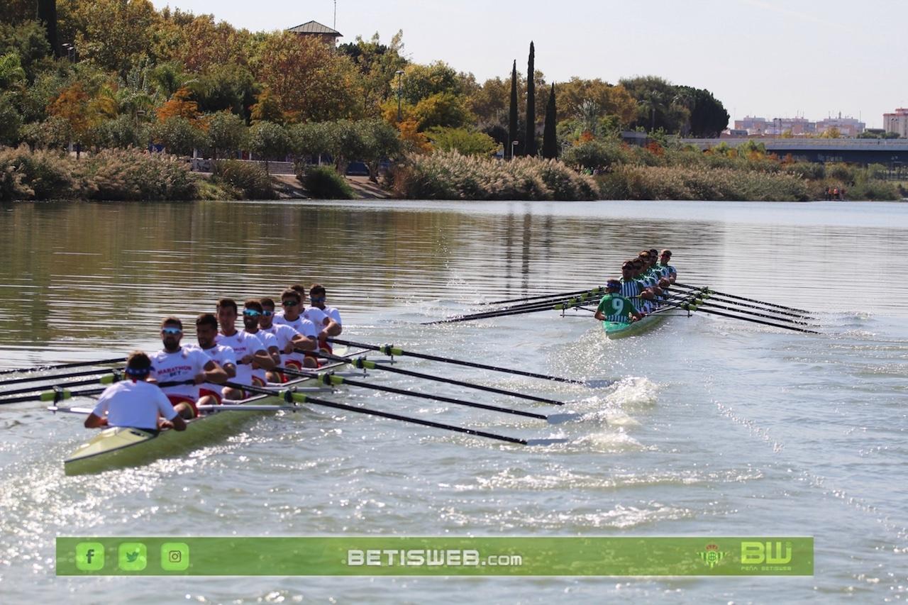 53 regata Sevilla - Betis 122