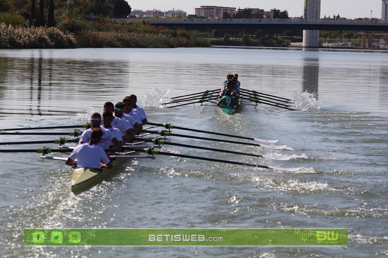 53 regata Sevilla - Betis 123