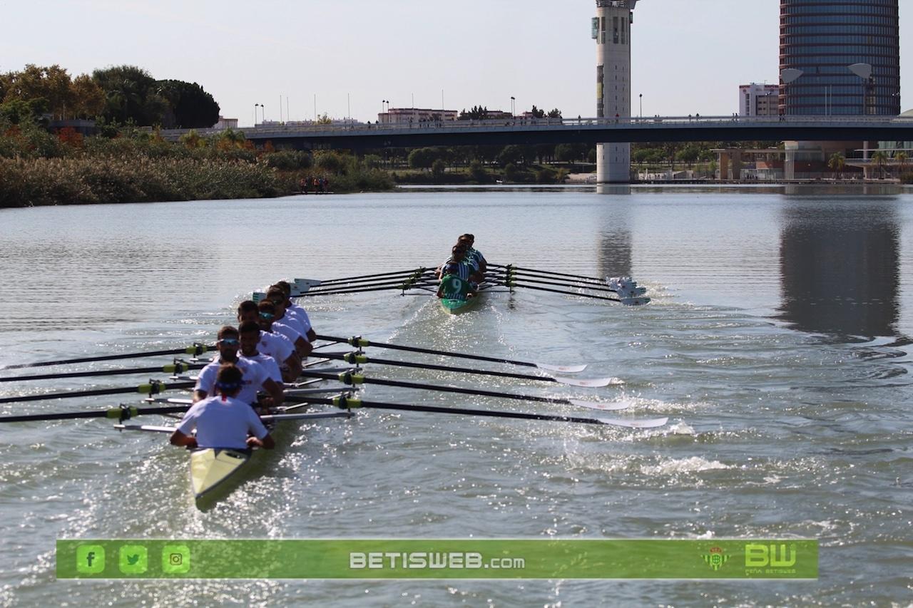 53 regata Sevilla - Betis 124