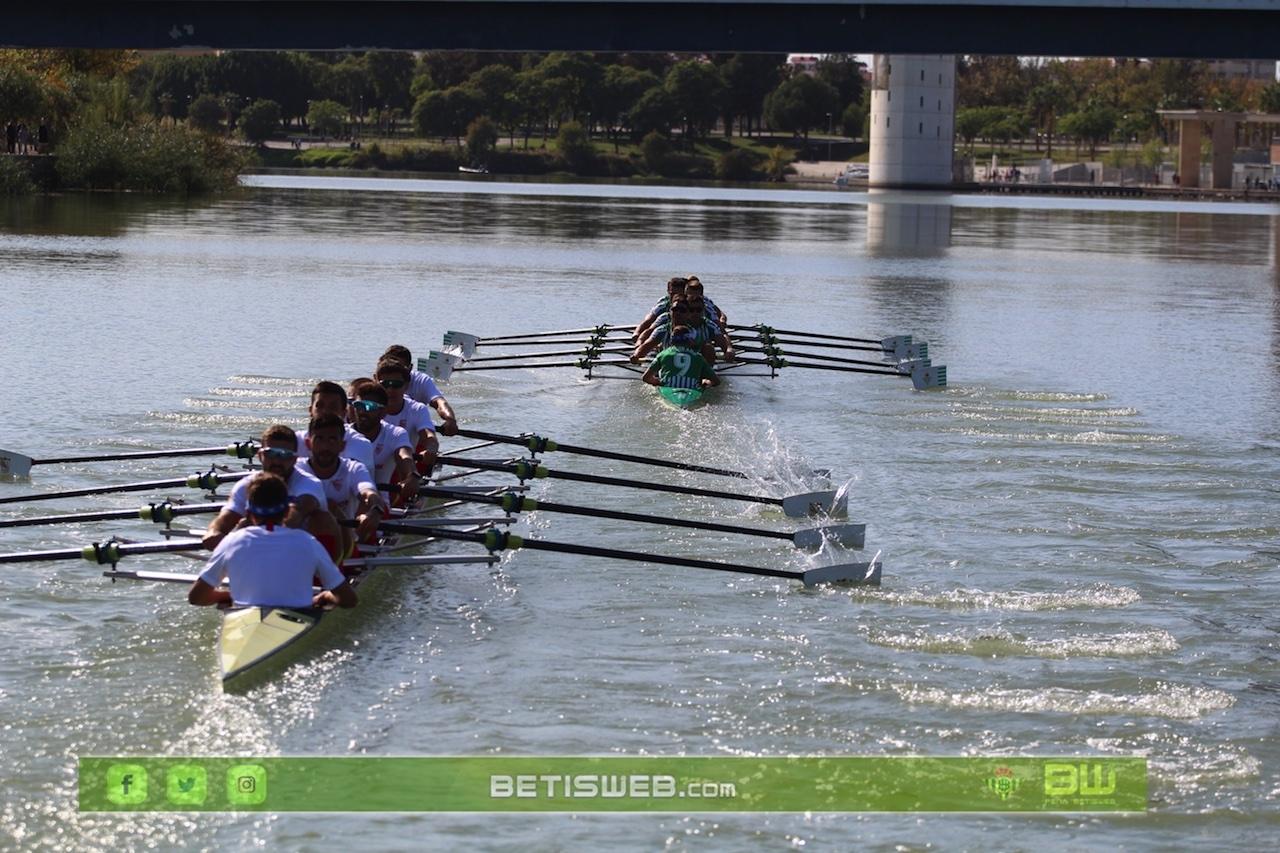 53 regata Sevilla - Betis 126