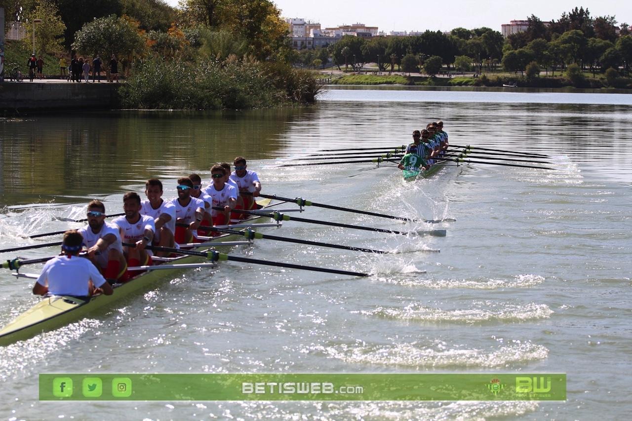 53 regata Sevilla - Betis 127