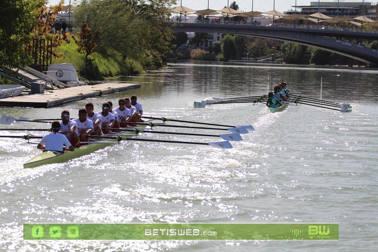 53 regata Sevilla - Betis 129