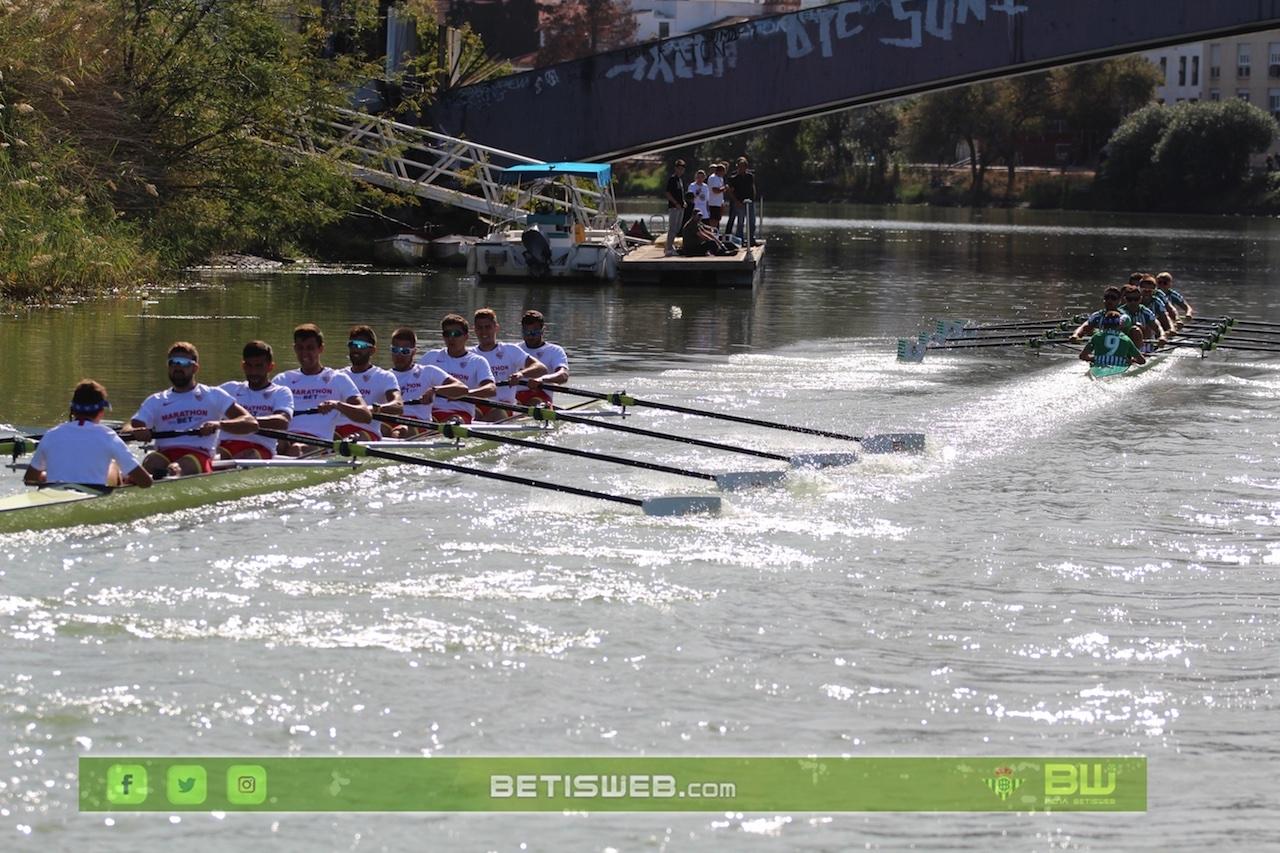 53 regata Sevilla - Betis 131