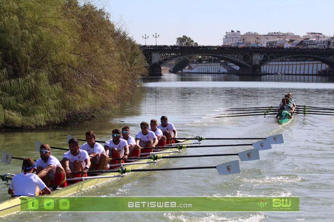 53 regata Sevilla - Betis 132