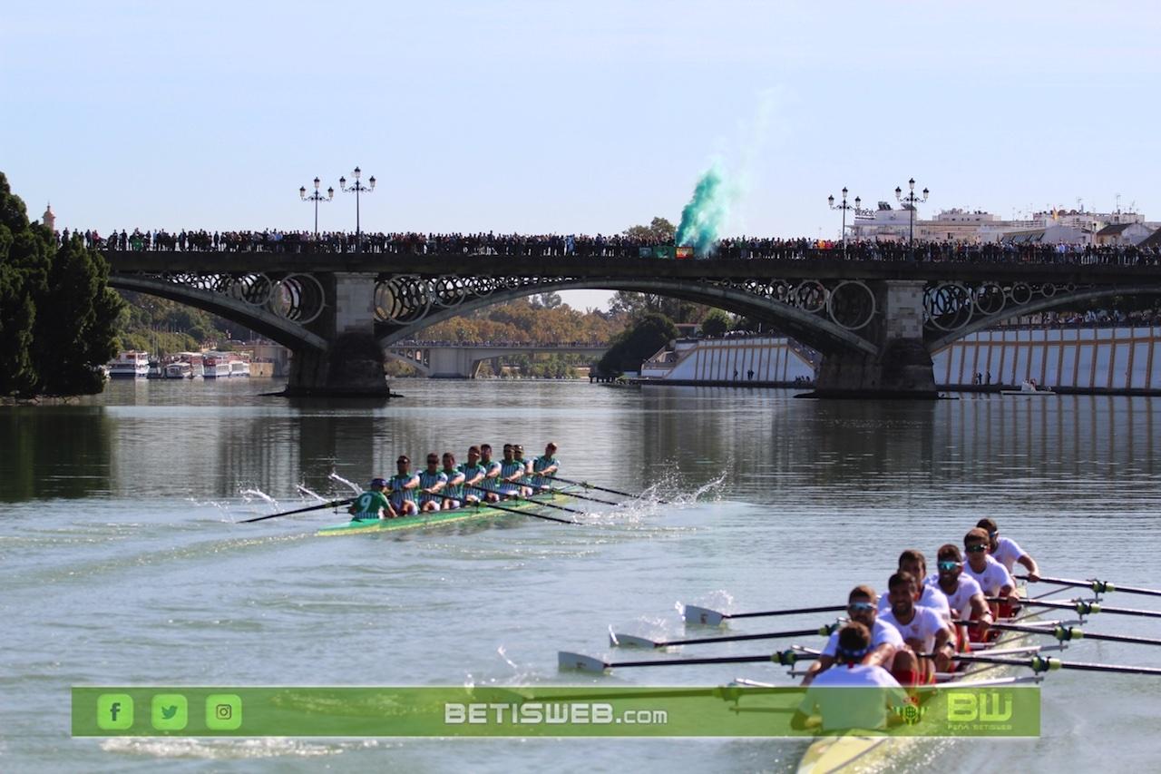 53 regata Sevilla - Betis 134