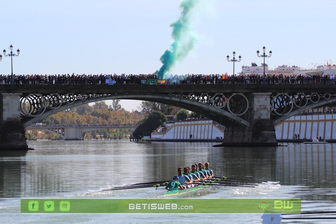 53 regata Sevilla - Betis 136
