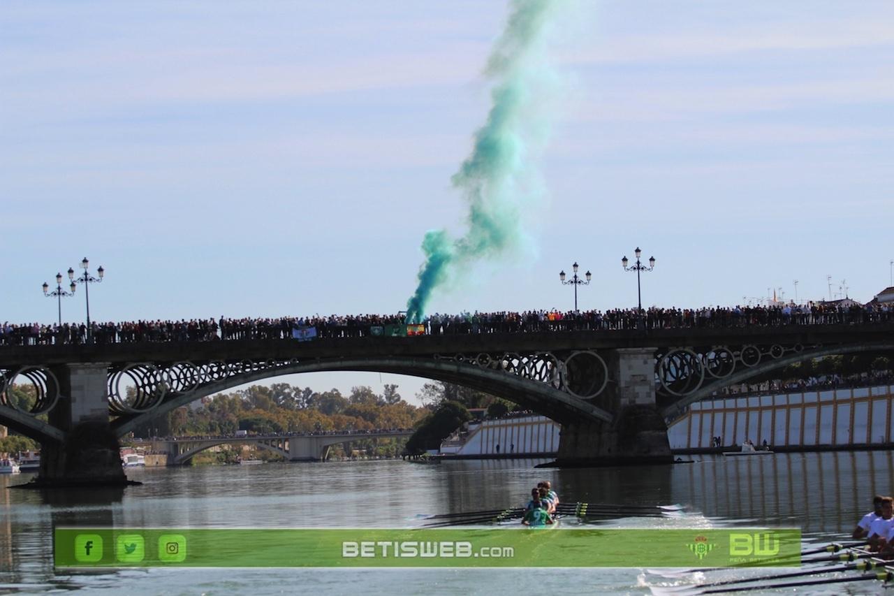 53 regata Sevilla - Betis 138
