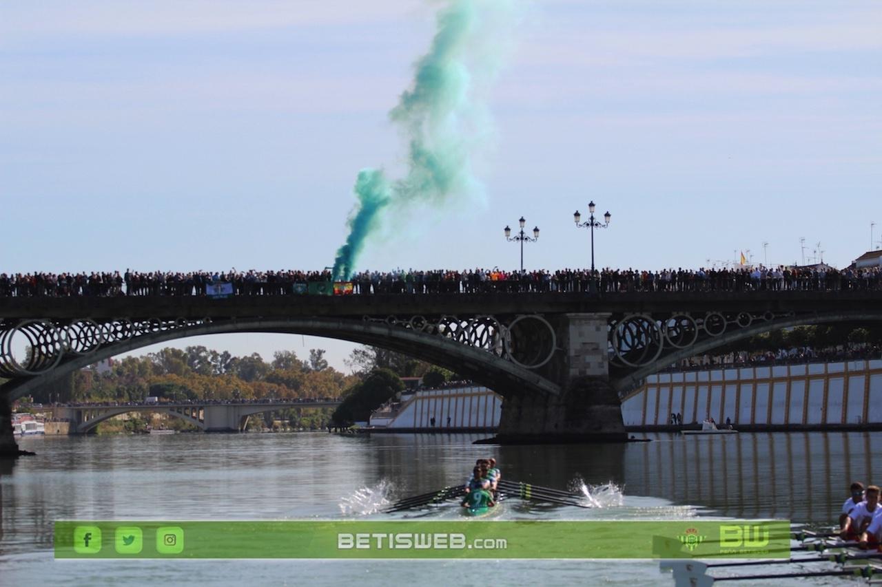 53 regata Sevilla - Betis 139