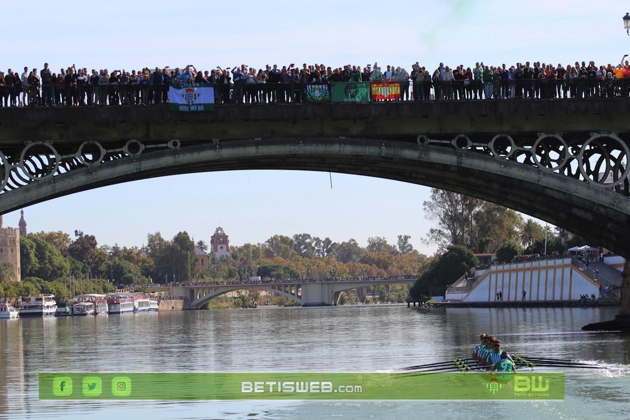 53 regata Sevilla - Betis 142