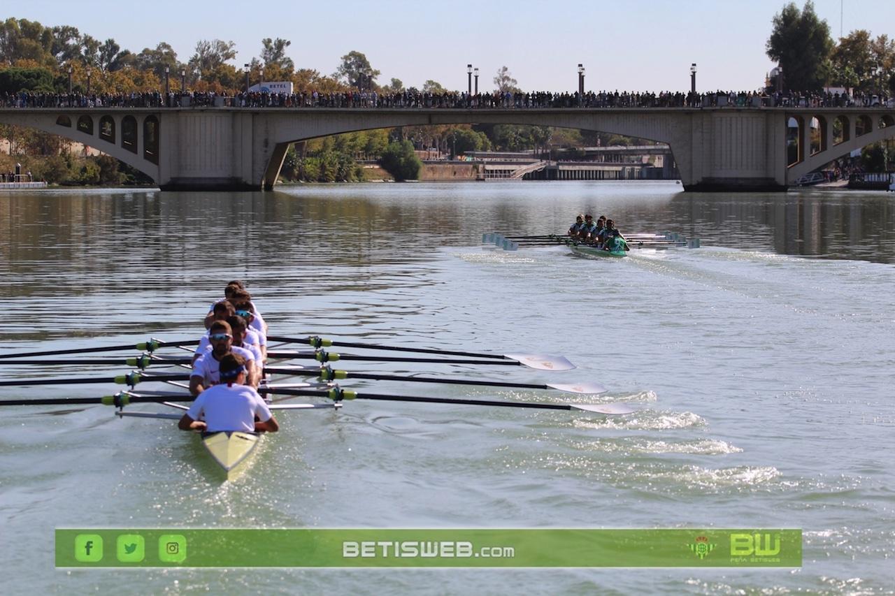 53 regata Sevilla - Betis 147