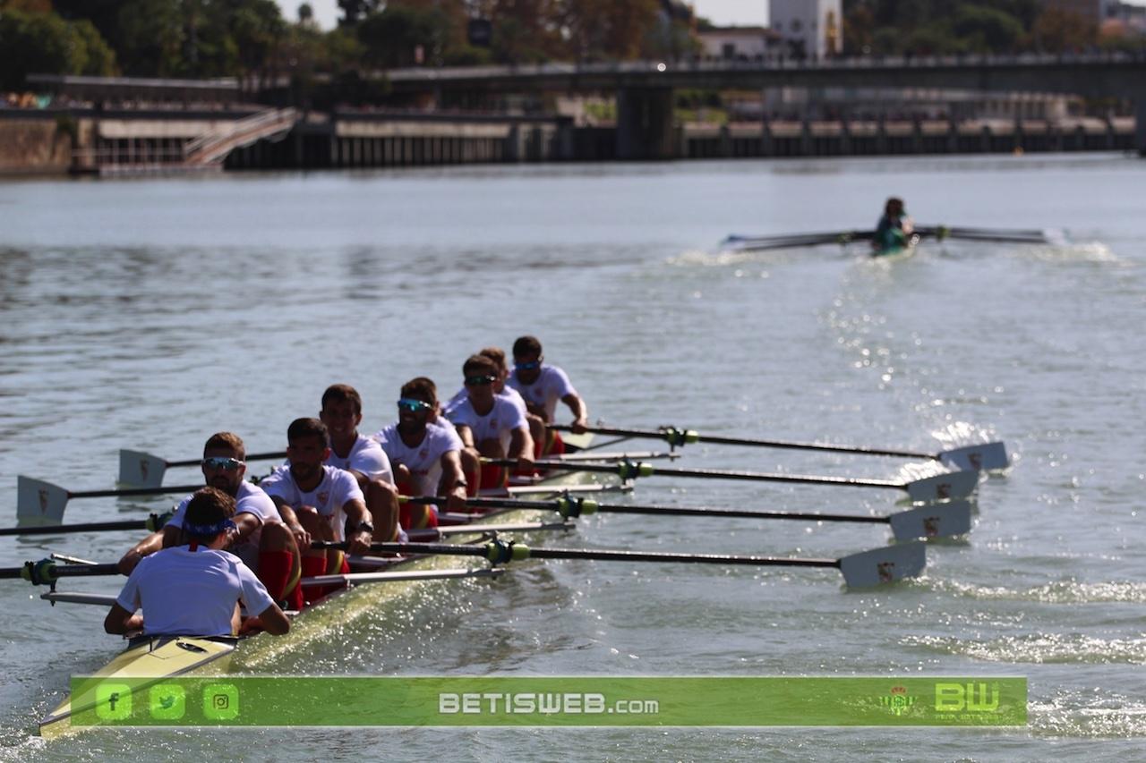 53 regata Sevilla - Betis 148