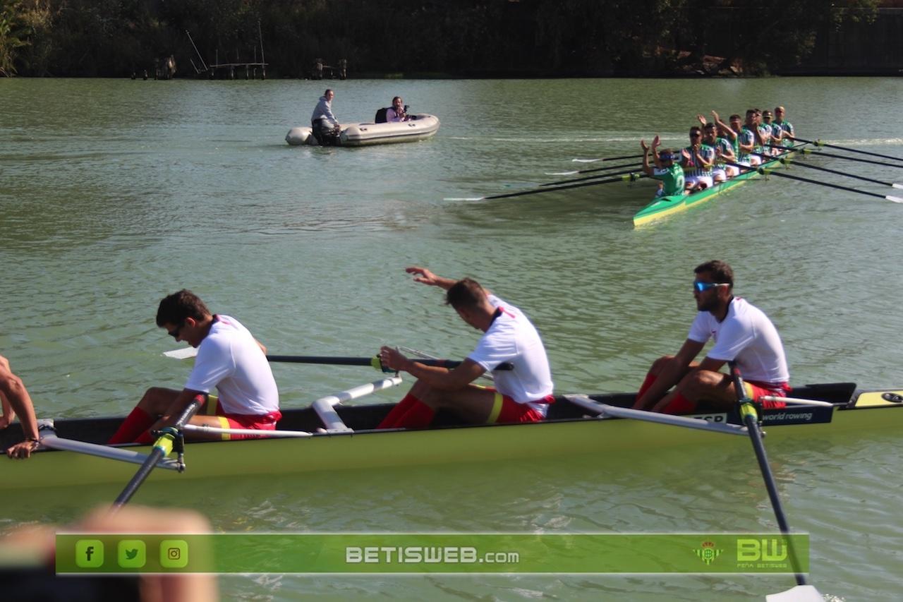 53 regata Sevilla - Betis 150