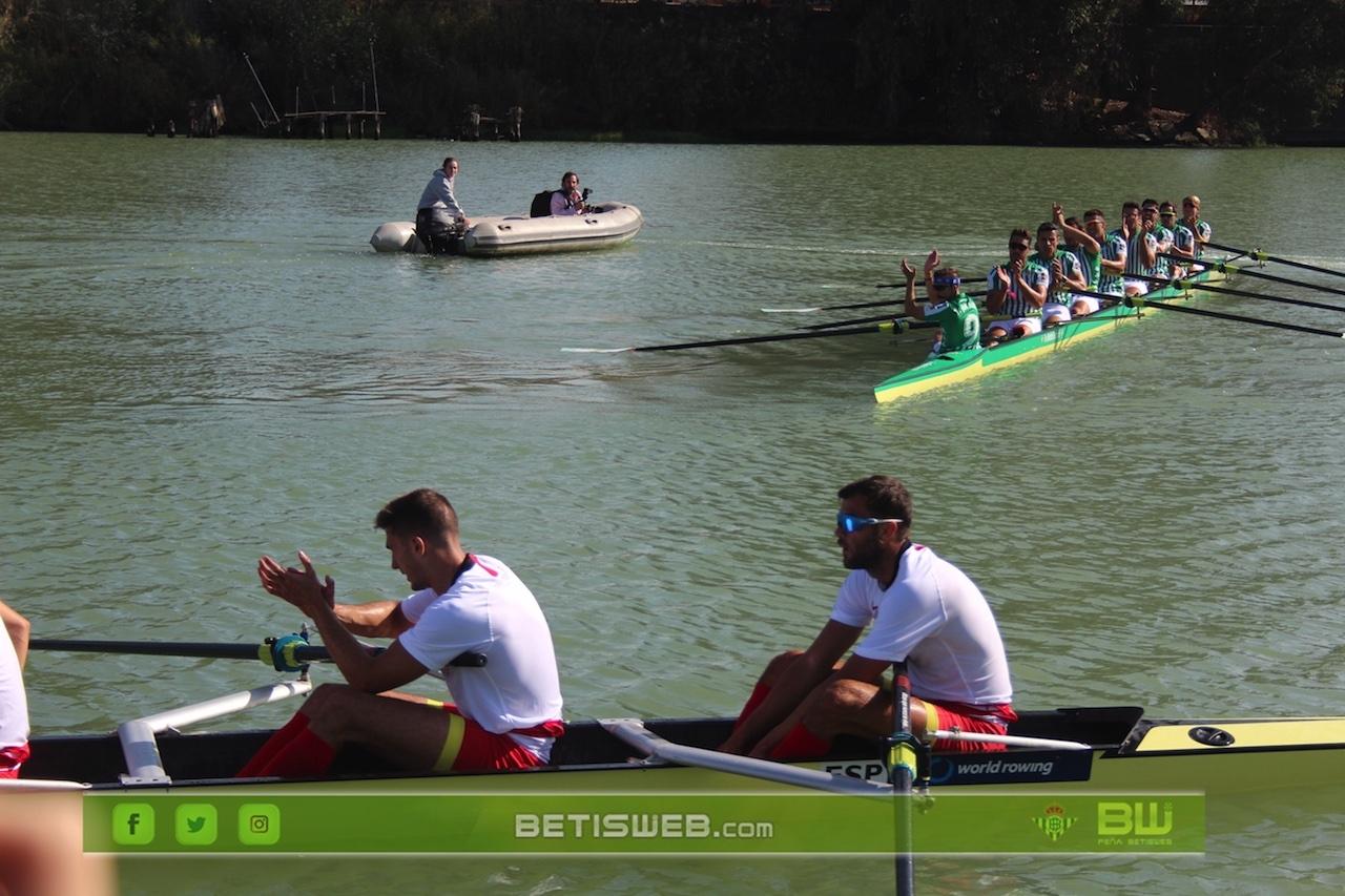 53 regata Sevilla - Betis 151