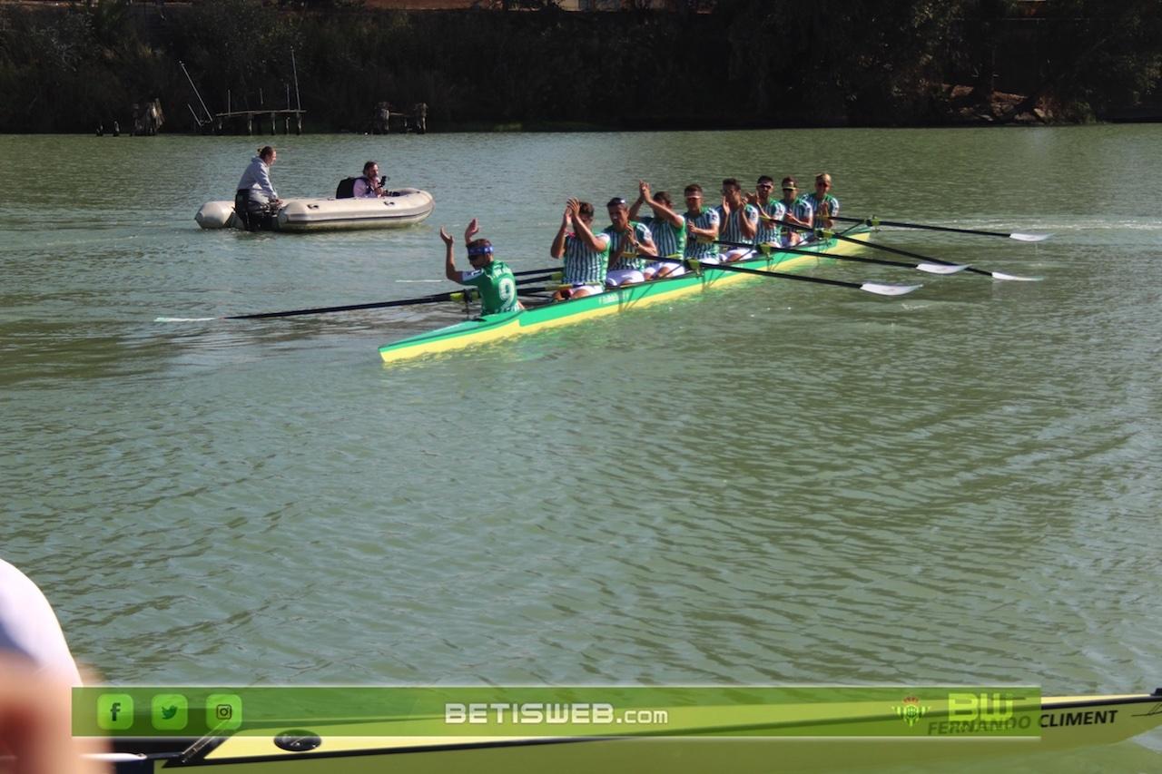 53 regata Sevilla - Betis 153