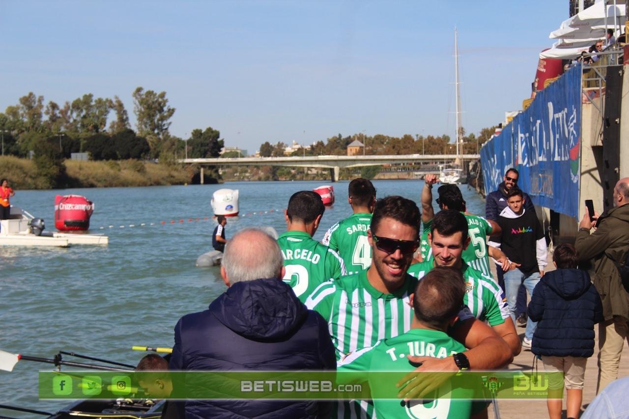 53 regata Sevilla - Betis 164