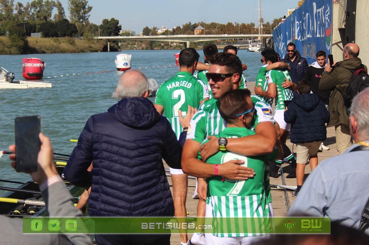 53 regata Sevilla - Betis 165