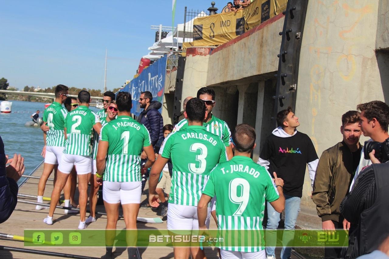 53 regata Sevilla - Betis 168