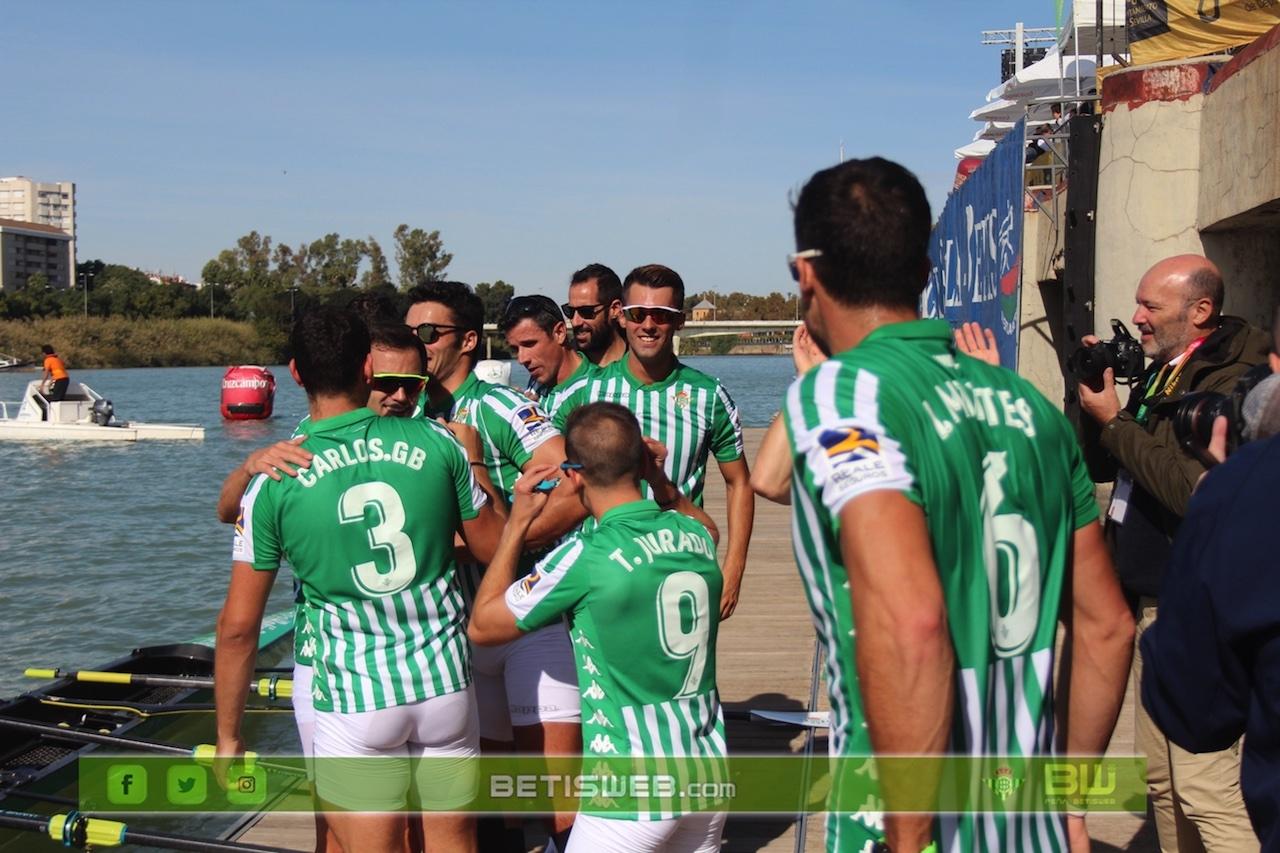 53 regata Sevilla - Betis 171