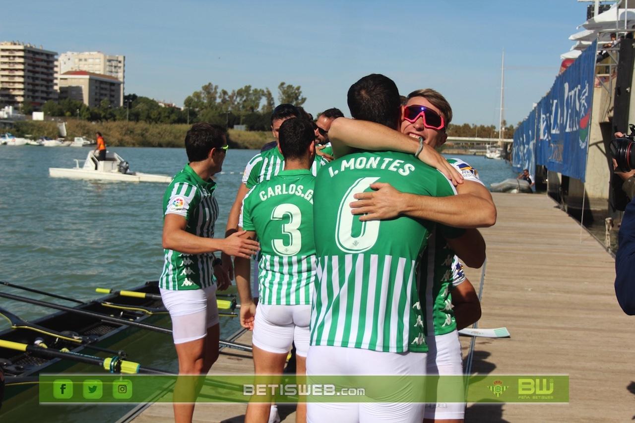 53 regata Sevilla - Betis 172