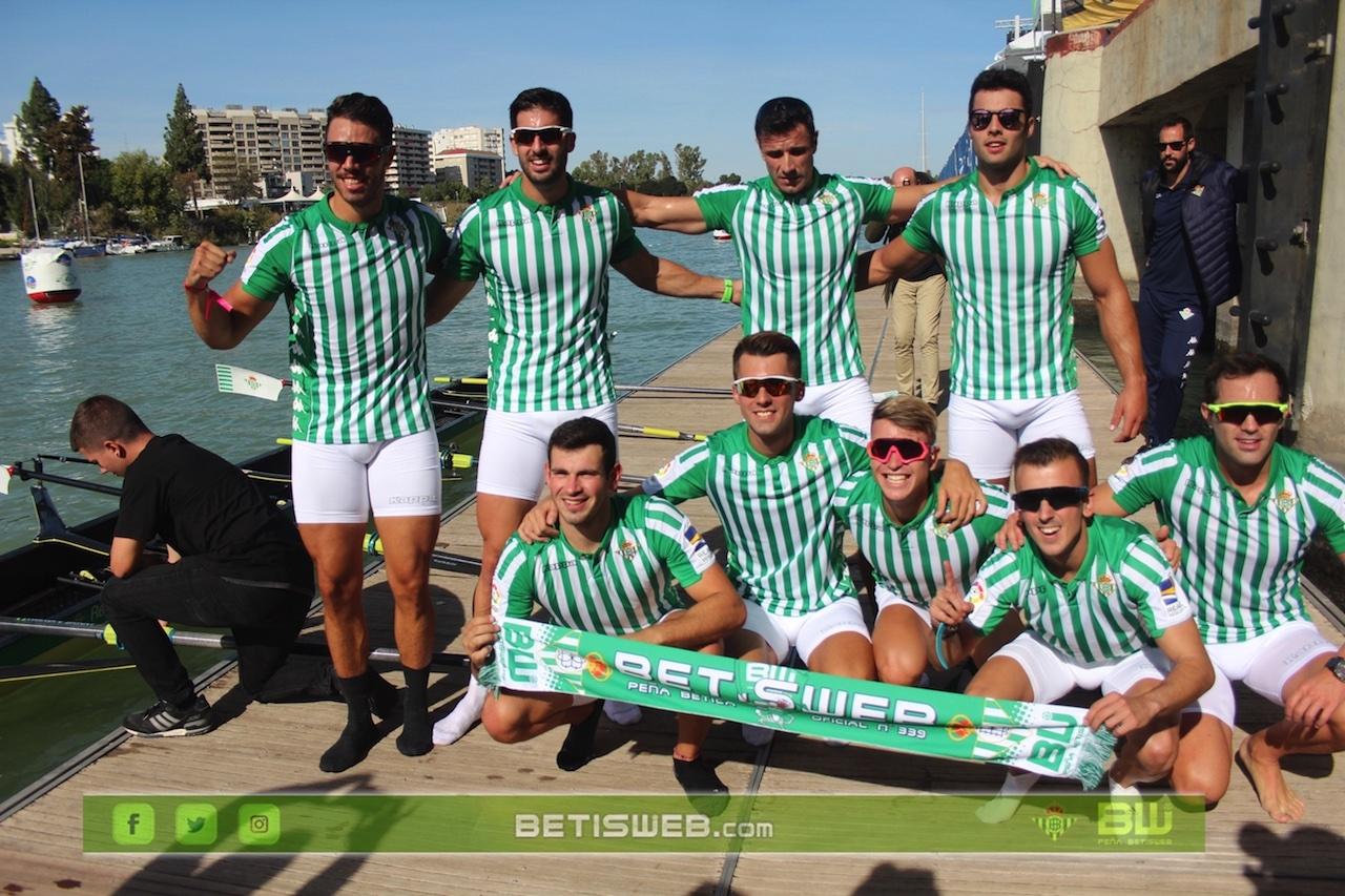 53 regata Sevilla - Betis 176
