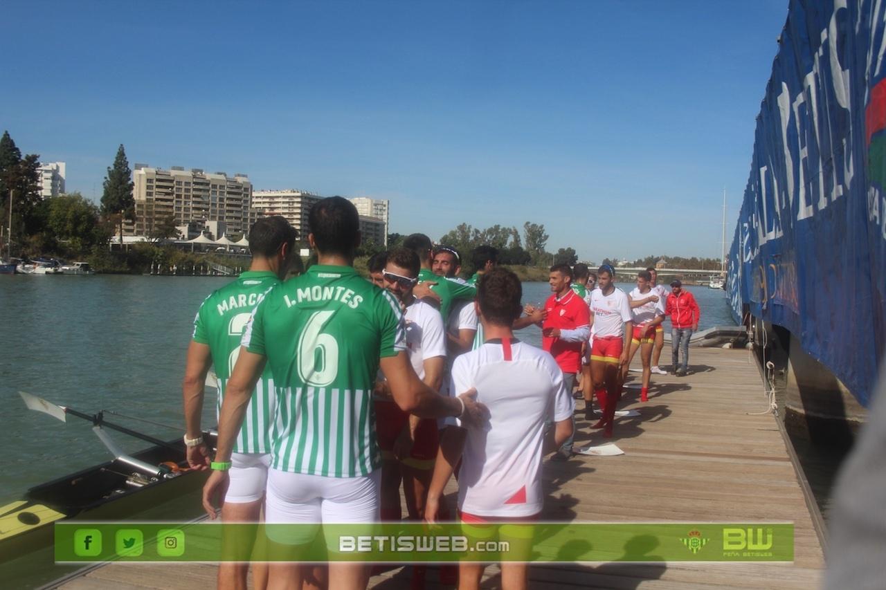 53 regata Sevilla - Betis 177