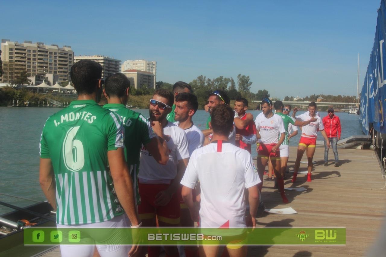 53 regata Sevilla - Betis 178