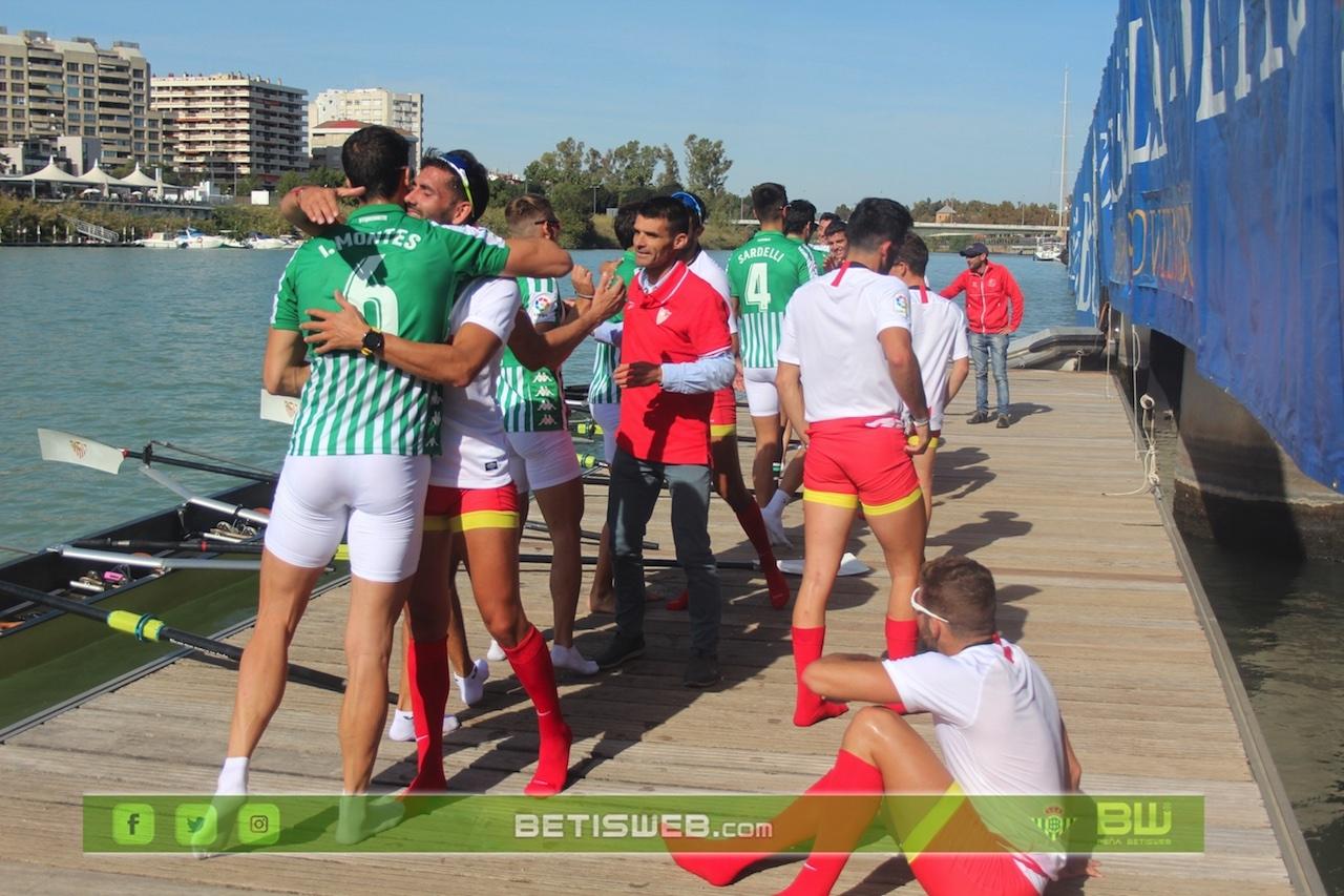 53 regata Sevilla - Betis 182