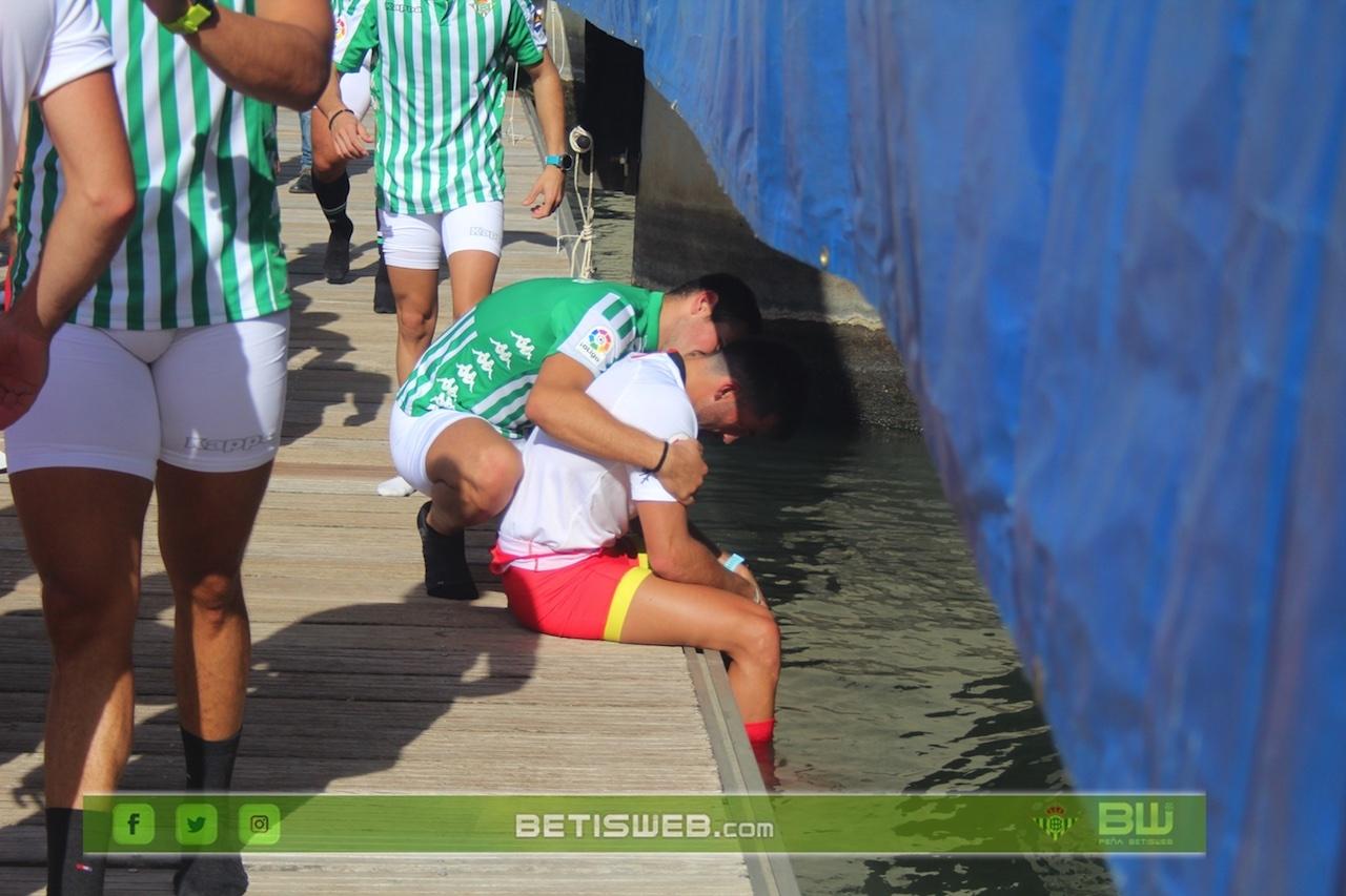 53 regata Sevilla - Betis 183
