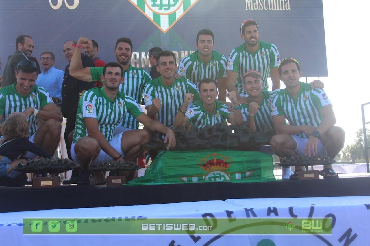 53 regata Sevilla - Betis 266