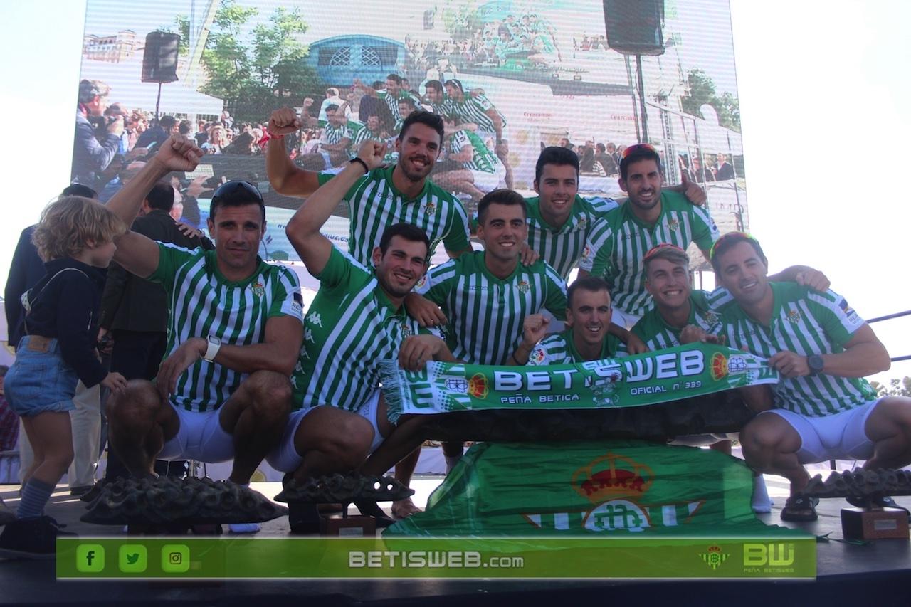 53 regata Sevilla - Betis 274