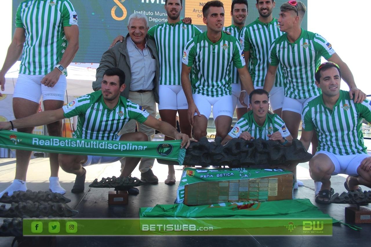 53 regata Sevilla - Betis 285