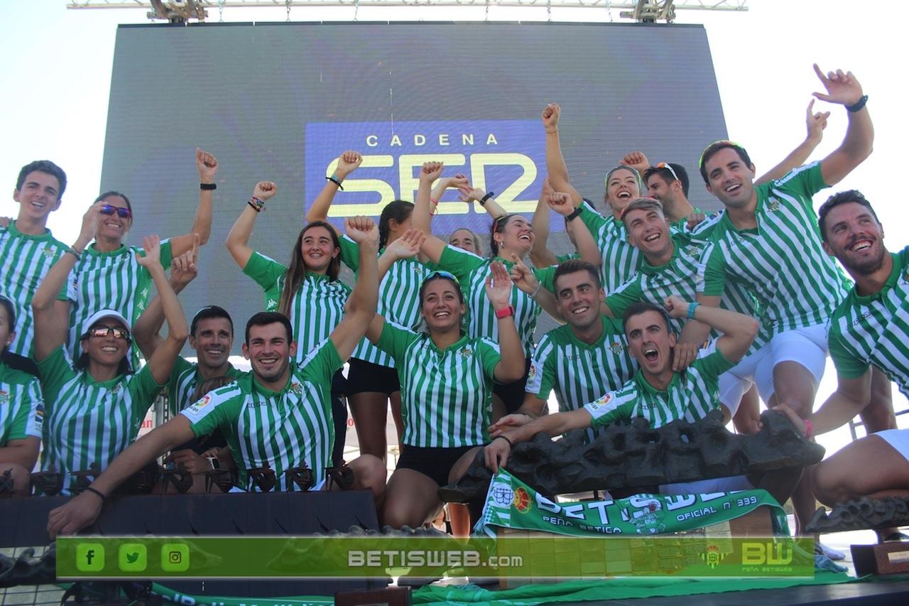 53 regata Sevilla - Betis 294