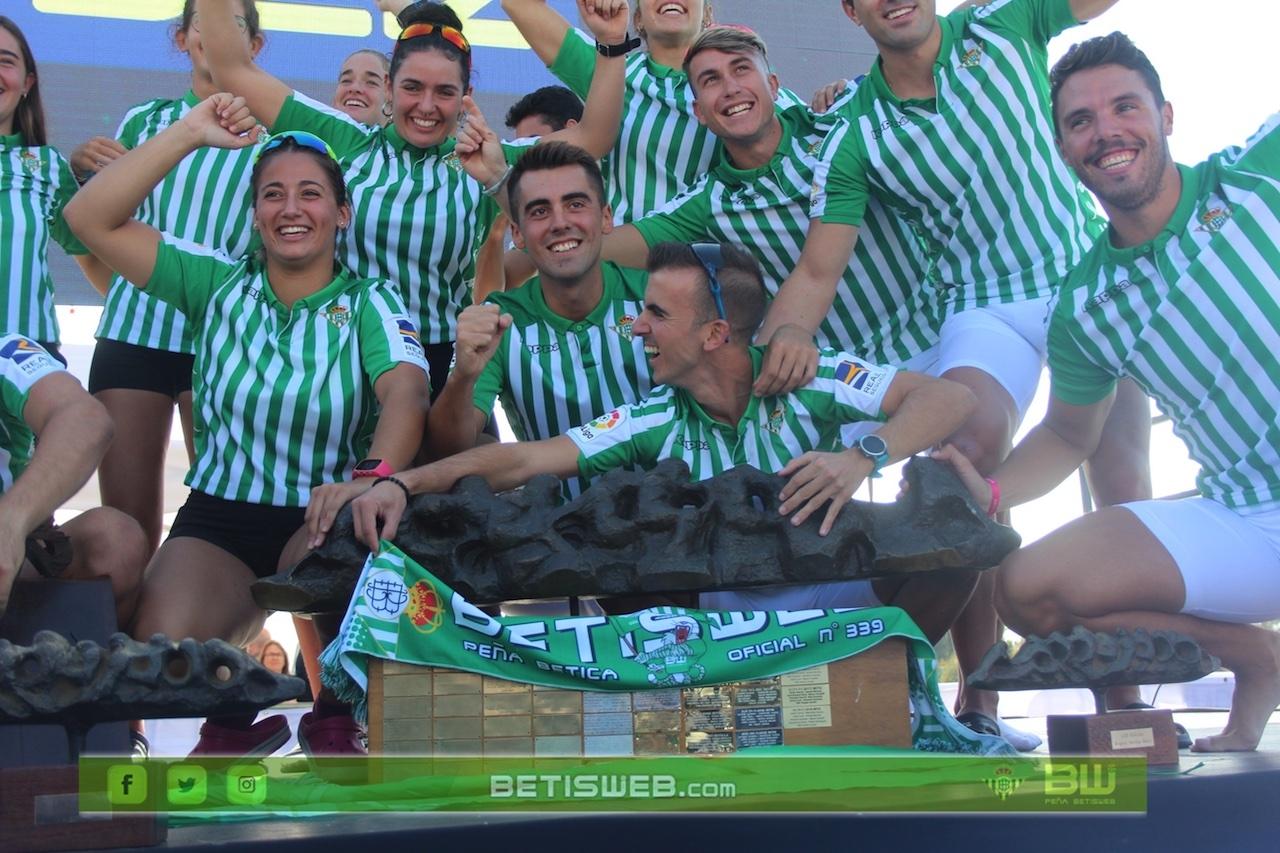 53 regata Sevilla - Betis 296