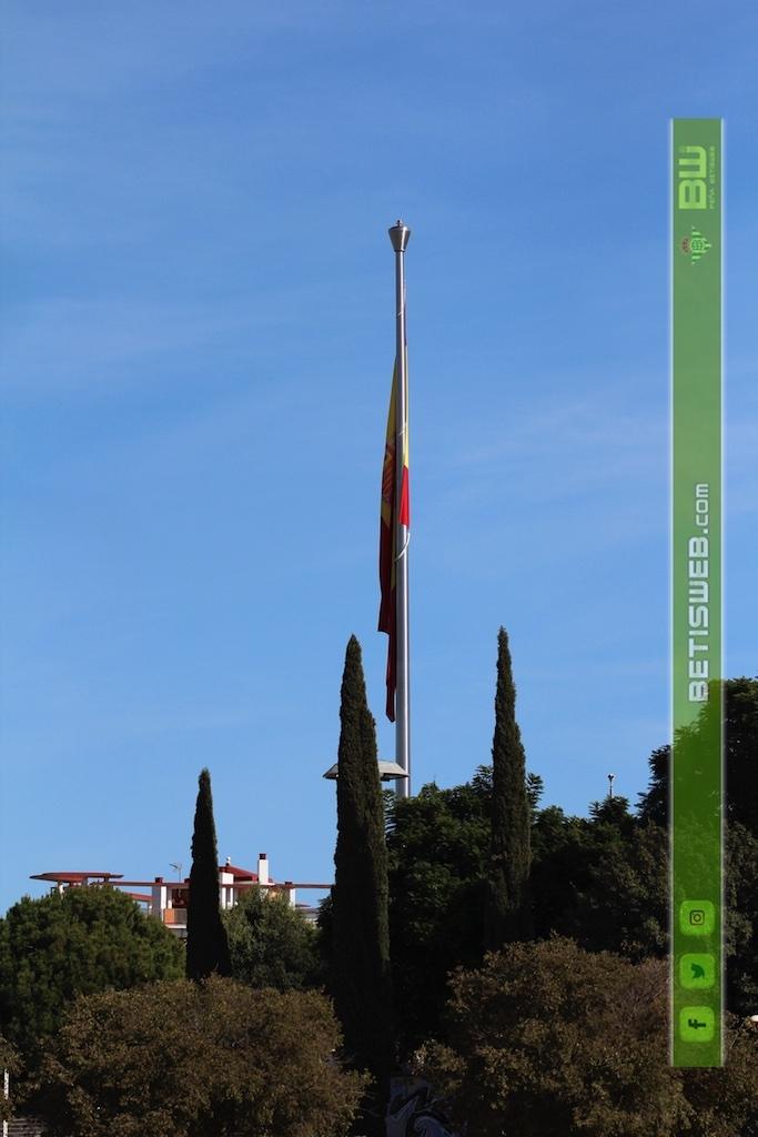 53 regata Sevilla - Betis 88